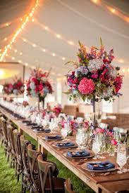 wedding table arrangements table decorations my web value