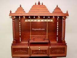 emejing hindu temple designs for home ideas interior design