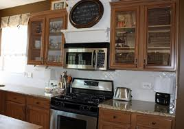 drawer kitchen cabinet drawers for home favored kitchen cabinet