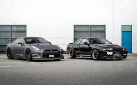 Nissan Gtr R33 - nissan gt r r33 r35 cars wallpaper cars wallpaper better