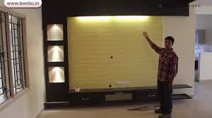 Fevicol Tv Cabinet Design Apartment Interior Designing Mr Rajasekhar Final Update 1