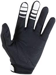 kids motocross gloves fox dirtpaw race kids gloves motocross black fox jackets sale sale