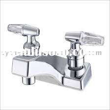how to change the kitchen faucet how to change kitchen faucet cartridge home design ideas