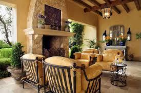 mediterranean style home interiors mediterranean style home decor decorathing