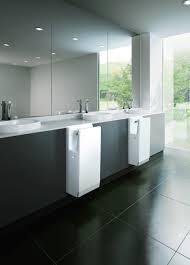 now designs kitchen towels mitsubishi jet towel hand dryer jt sb116h g na jt sb116h w na