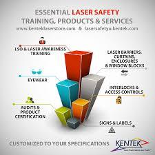 Laser Safety Curtains Kentek U0027s Laser Safety U Kentek Laser Safety U