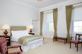 the best bed breakfasts a short drive from dublin the dublin room courtesy of maynooth accomodation