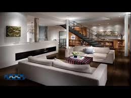 home interior decor interior decorating help youtube