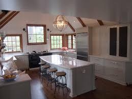 Kitchen Countertops Seattle Pental Quartz Calacatta Ideas Kitchen Seattle With Square Edge