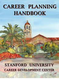 lexisnexis yellow tax handbook stanford career handbook 2010 11 1 and interview tips thesis
