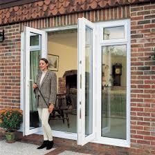 Upvc Patio Door Security Upvc Doors Brighton Hove Sussex Glazing Services