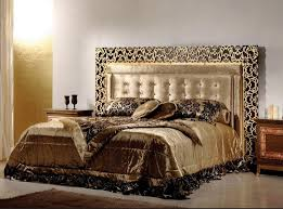 custom 70 bedroom sets elegant design ideas of french furniture