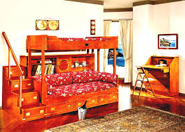 decorate a small bedroom furnishing ideas cute for decorating