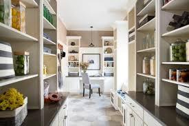 large kitchen storage cupboards 10 steps to an orderly kitchen hgtv
