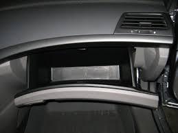 honda accord cabin air filter replacement accord cabin air filter replacement guide 002