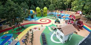 playground design wizard of oz together we play