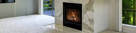 gas line replacement gas burning fireplace chicago il