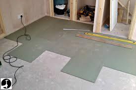 Diy Laminate Floor Cleaner by Best Underlayment For Laminate Easy Laminate Floor Cleaner On Best