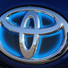 toyota logo toyota logo ipad wallpaper background and theme