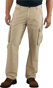 carhartt rugged work khaki pants men u0027s pants compare prices at