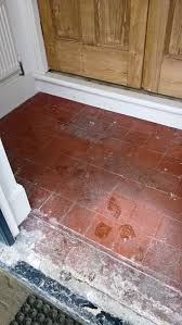 gloucester tile doctor your local tile stone and grout sealing
