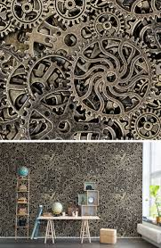 best 25 steampunk wallpaper ideas on pinterest steampunk