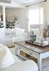 beach homes decor nice beach house decorating ideas living room alluring living room