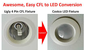 Light Fixture Replacement Parts by Recessed Lighting Recessed Light Socket Replacement Parts Can