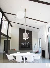 Jonathan Adler Floor L Jonathan Adler Rooms With Modern Ch Andelier Dining Room
