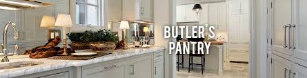 Kitchen Butlers Pantry Ideas by Butler U0027s Pantry Rc Willey Blog