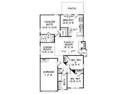 plan 019h 0080 find unique house plans home plans and floor
