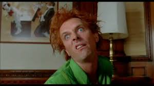 Awesome Drop Dead Fred Meme - jwwprod s profile blogs