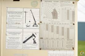 Sterling Condor Wiring Diagram 671c 17 Ton Boom Truck On Ford With Cummins Engine Crane For Sale