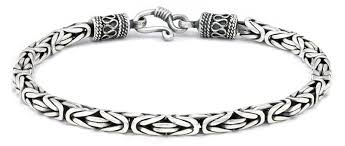 sterling bracelet images Fashion 4 all jpg