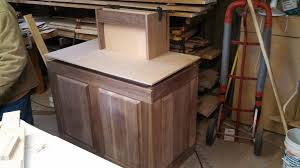 how to build a coffin ge 7 0 coffin keezer build home brew forums