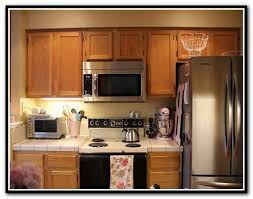 Kitchen Cabinets Cheapest by Kitchen Impressive Glass Cabinet Doors Design Decor Trends