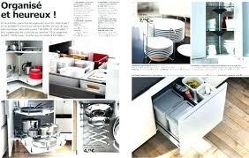 rangement int駻ieur cuisine amenagement interieur de placard de cuisine rangements cuisine ikea