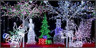 Christmas Outdoor Decorations Melbourne christmas world everything for christmas upto 70 off