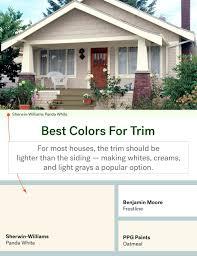 front door stupendous most popular front door for home design