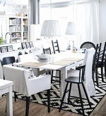 Cuisine Sur Mesure Ikea Beautiful Facade Cuisine Ikea Blanc Accueil