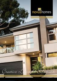 demolish u0026 build a new home in perth ask about our free demolition