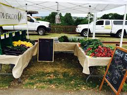 unc announces return of south side winter farmer u0027s market in