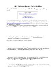 100 glencoe geometry worksheet answers online best 25
