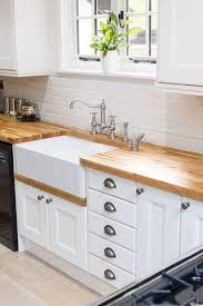 High Quality Kitchen Sinks Kitchen High Back Farmhouse Sink Kitchen Sink Reviews