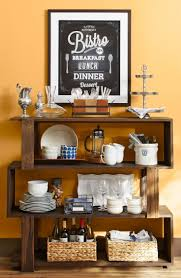home depot design a kitchen online kitchen visualizer app virtual kitchen makeover upload photo lowes