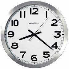 furniture george nelson starburst howard miller wall clocks for