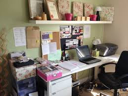 office at home home office galleries spare room home offices work from home wisdom