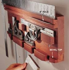 Tool Storage Shelves Woodworking Plan by 113 Best Tool Storage U0026 Organizers Images On Pinterest Woodwork