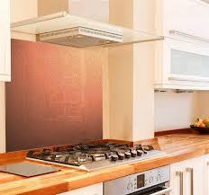 kitchen splashback ideas uk best 25 kitchen glass splashbacks ideas on glass