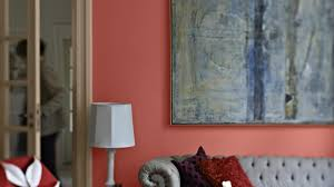 go red for a passionate living space u2013 dulux zimbabwe
